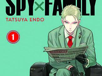 manga-spyxfamily-zoom-japon-102