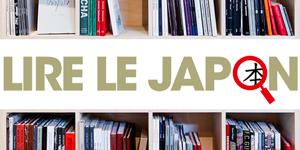 Livre sur le Japon recommandes par Zoom Japon