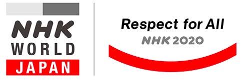 nhk-world_respect_for_all-02