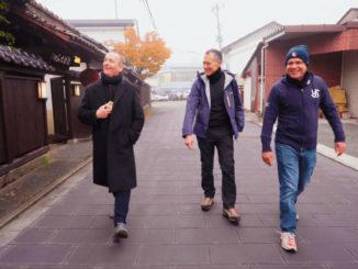 NHK-WORLD-JAPAN-Magical-journey-Fukushima
