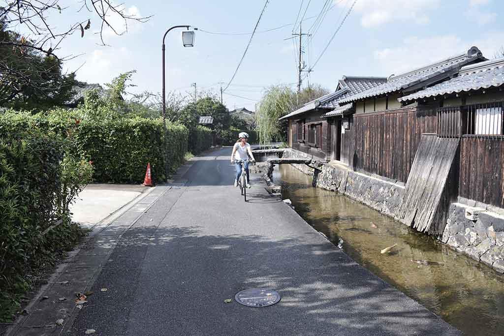 Japon, yamaguchi-canal-Aiba-