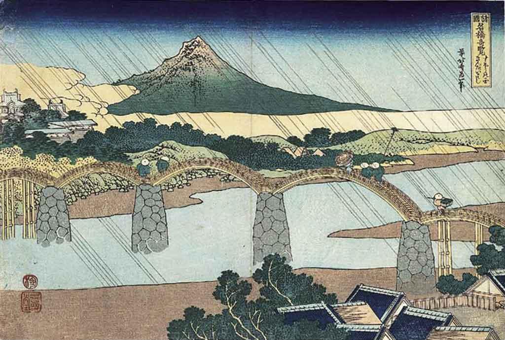 Japon-yamaguchi-ukiyoe