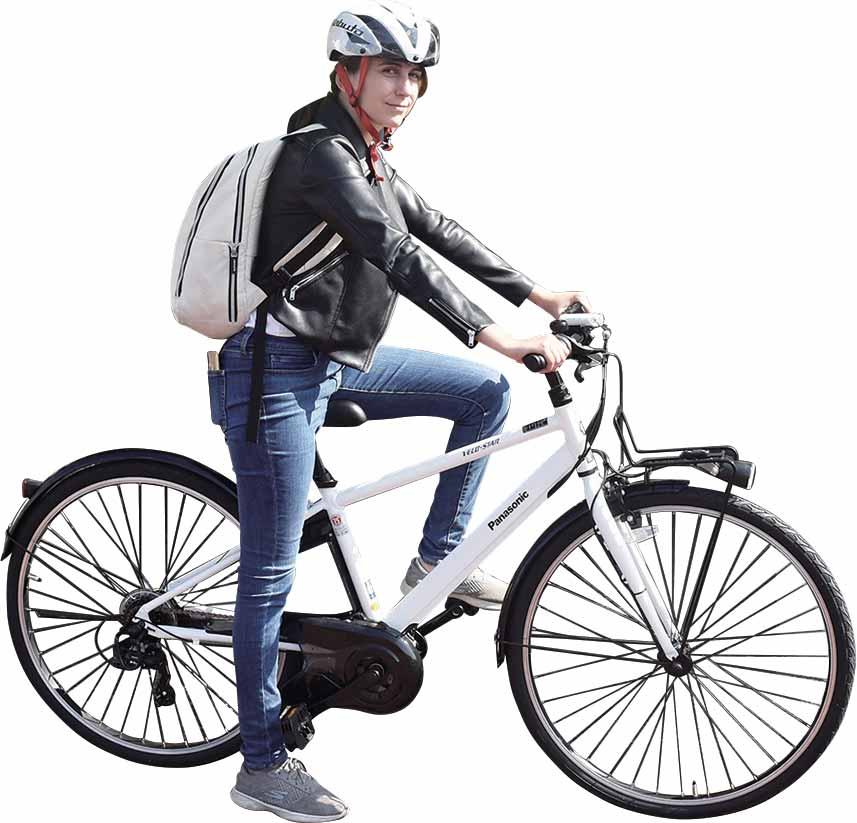 Japon voyage vélo yamaguchi