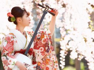 AOMORI_NHK-WOLRD-JAPAN SHAMISEN